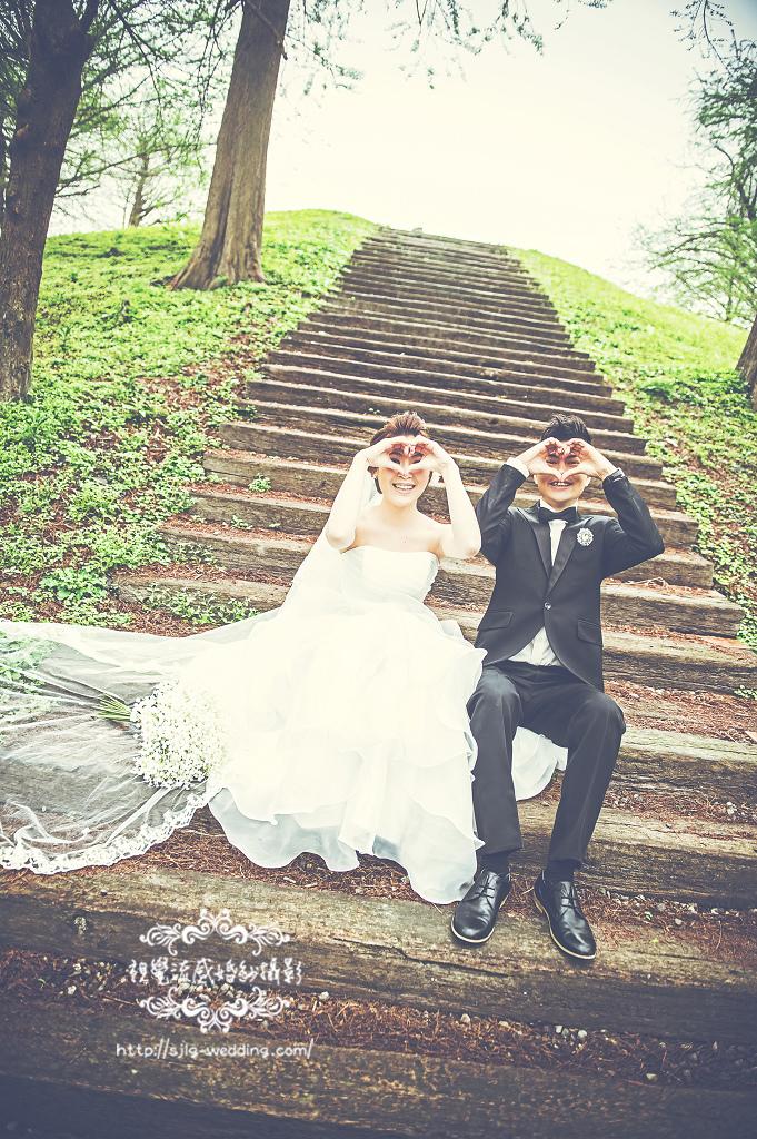 視覺流感婚紗logo 自助婚紗 婚紗攝影 台北婚紗攝影工作室 中和 板橋 sjlg-wedding 風格婚紗 永和婚紗 (22).JPG