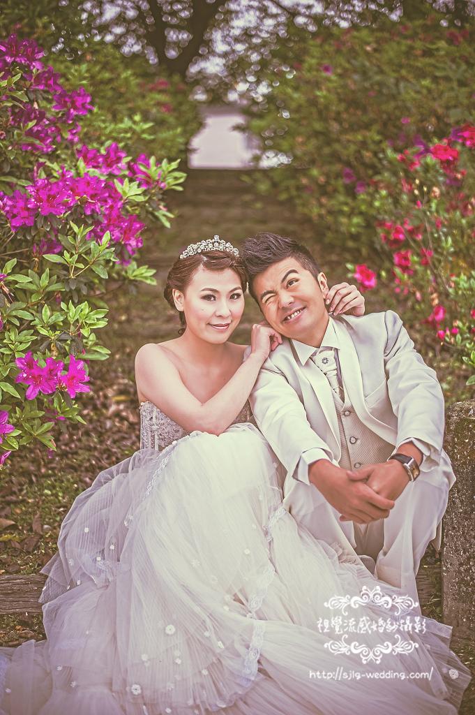 視覺流感婚紗logo 自助婚紗 婚紗攝影 台北婚紗攝影工作室 中和 板橋 sjlg-wedding 風格婚紗 永和婚紗 (37).JPG