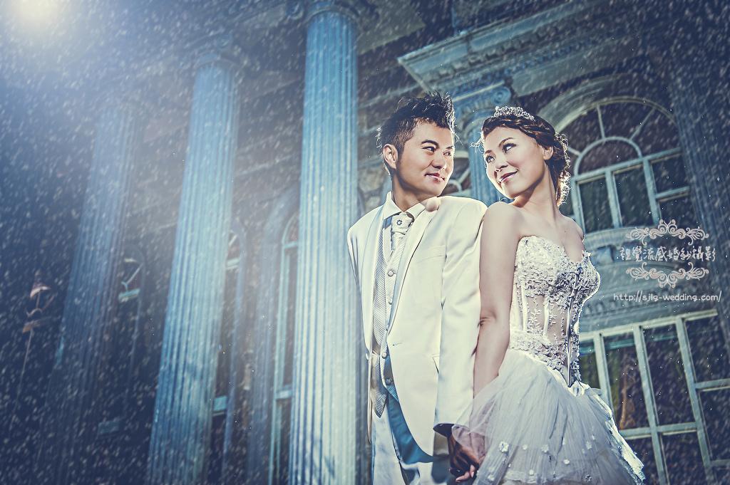 視覺流感婚紗logo 自助婚紗 婚紗攝影 台北婚紗攝影工作室 中和 板橋 sjlg-wedding 風格婚紗 永和婚紗 (47).jpg