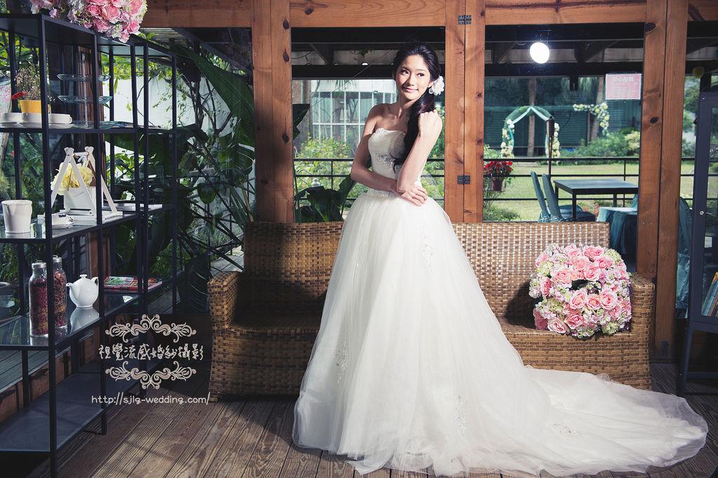 薇薇新娘雜誌 視覺流感婚紗攝影工作室 自助婚紗 (40).jpg