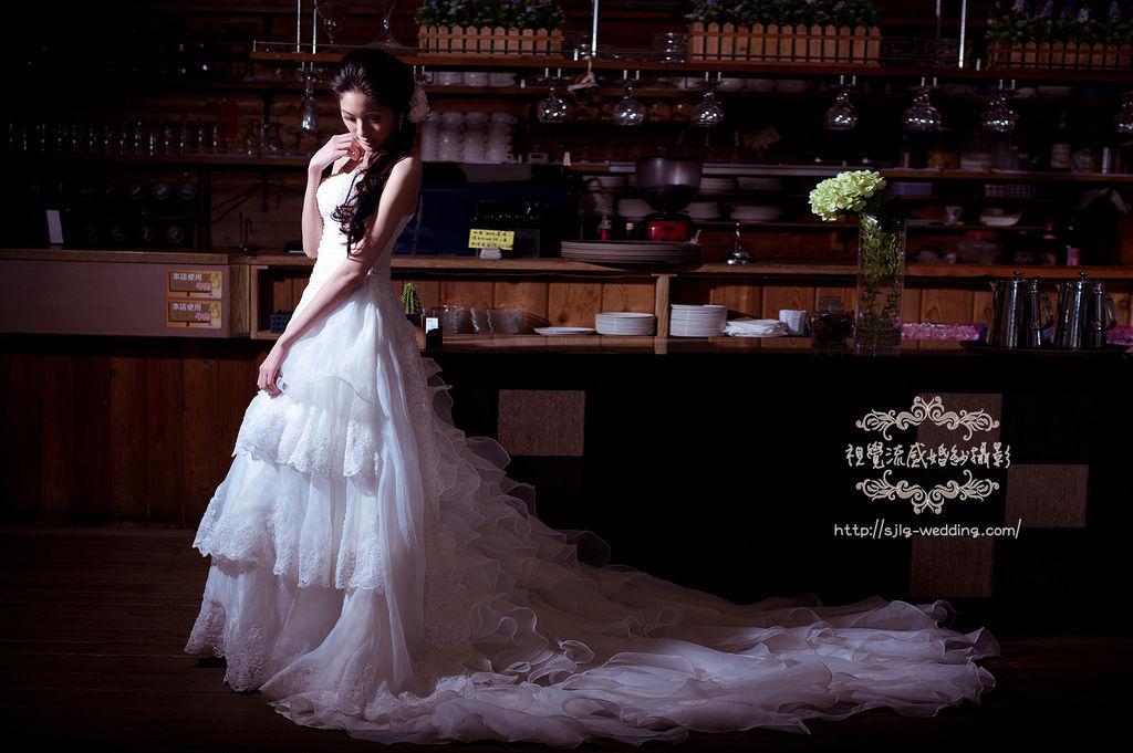 薇薇新娘雜誌 視覺流感婚紗攝影工作室 自助婚紗 (128).jpg