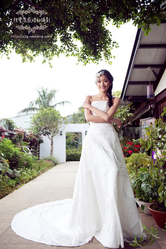 薇薇新娘雜誌 視覺流感婚紗攝影工作室 自助婚紗 (184).jpg