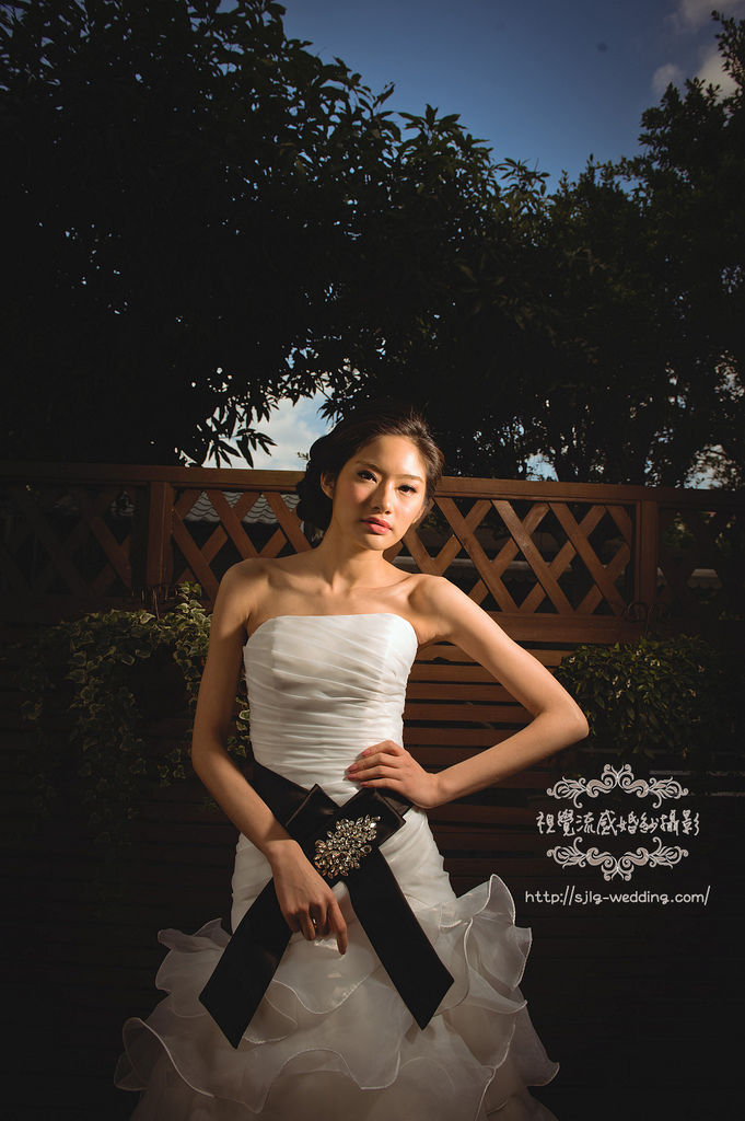 薇薇新娘雜誌 視覺流感婚紗攝影工作室 自助婚紗 (305).jpg