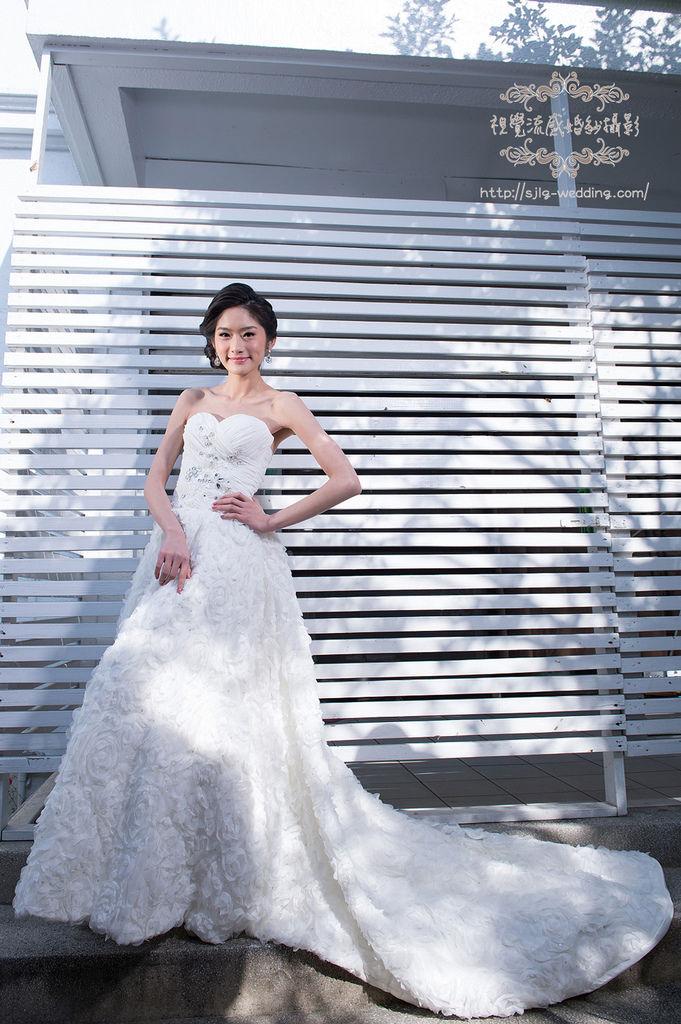 薇薇新娘雜誌 視覺流感婚紗攝影工作室 自助婚紗 (348).jpg