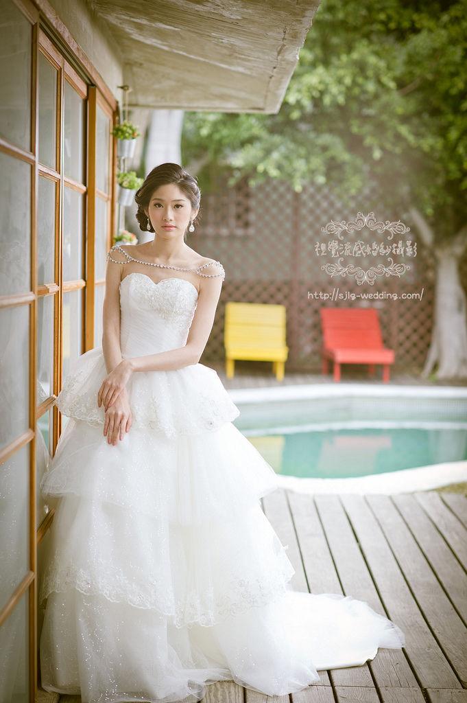 薇薇新娘雜誌 視覺流感婚紗攝影工作室 自助婚紗 (426).jpg