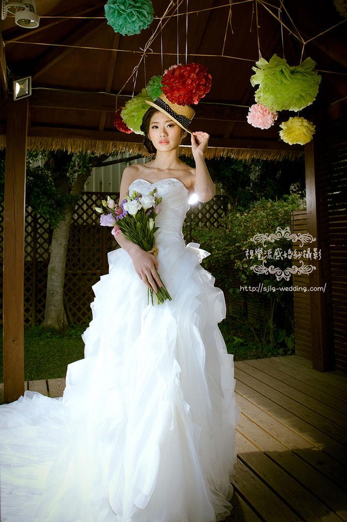 薇薇新娘雜誌 視覺流感婚紗攝影工作室 自助婚紗 (552).jpg