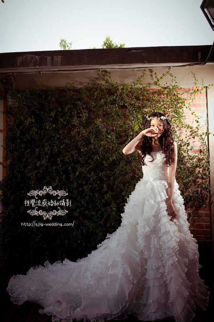 薇薇新娘雜誌 視覺流感婚紗攝影工作室 自助婚紗 (655).jpg