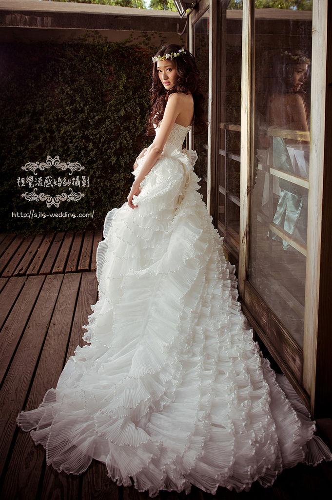 薇薇新娘雜誌 視覺流感婚紗攝影工作室 自助婚紗 (713).jpg