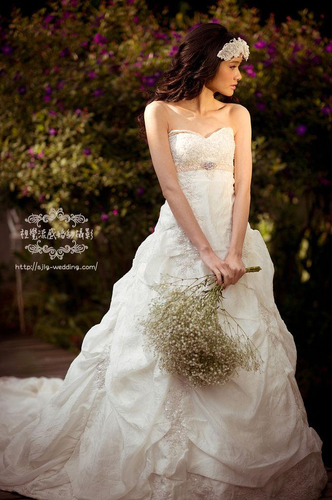 薇薇新娘雜誌 視覺流感婚紗攝影工作室 自助婚紗 (760).jpg