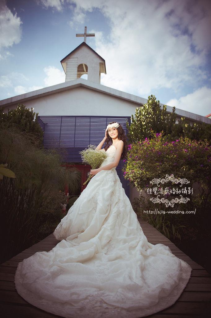 薇薇新娘雜誌 視覺流感婚紗攝影工作室 自助婚紗 (781).jpg