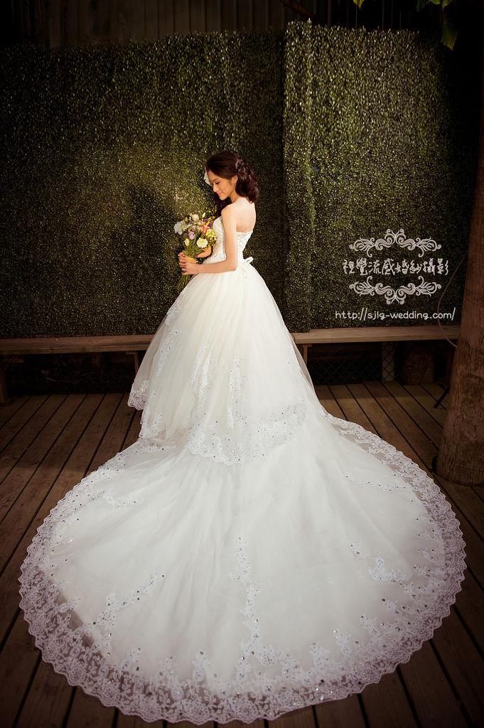 薇薇新娘雜誌 視覺流感婚紗攝影工作室 自助婚紗 (868).jpg