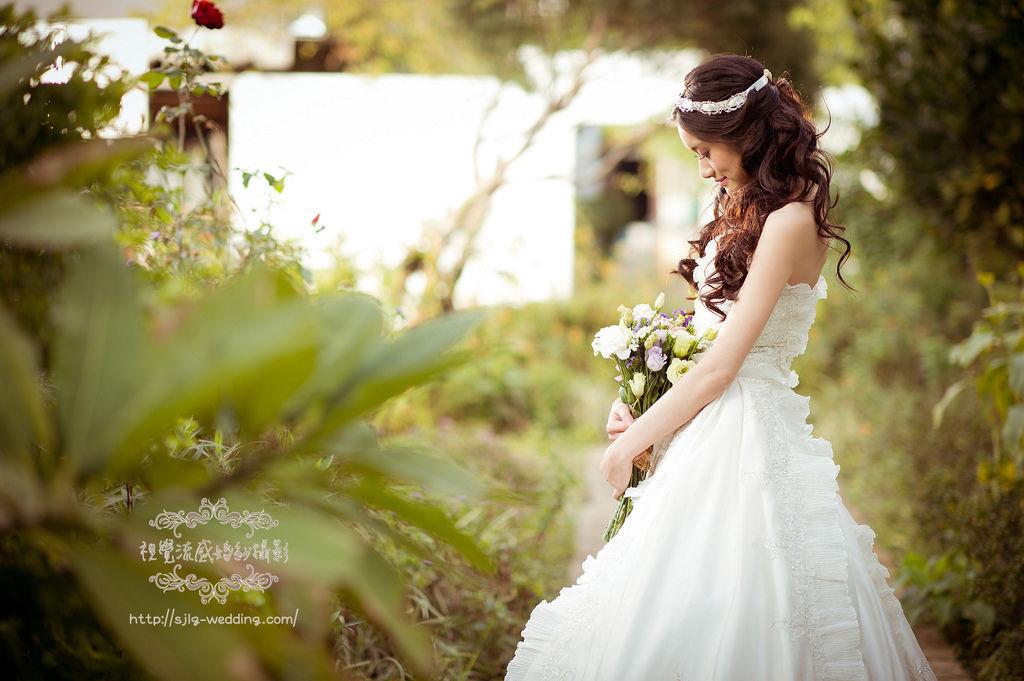 薇薇新娘雜誌 視覺流感婚紗攝影工作室 自助婚紗 (900).jpg