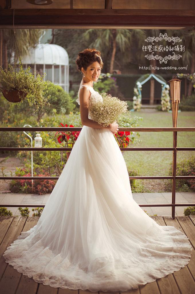 薇薇新娘雜誌 視覺流感婚紗攝影工作室 自助婚紗 (974).jpg