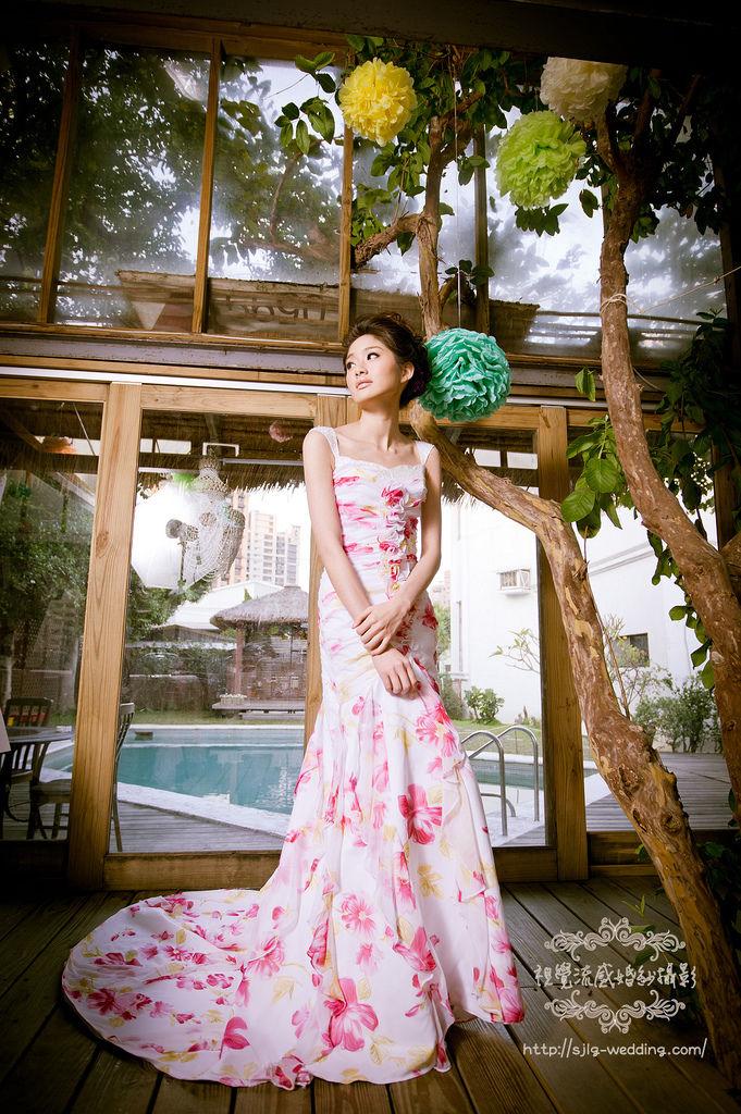 薇薇新娘雜誌 視覺流感婚紗攝影工作室 自助婚紗 (1001).jpg