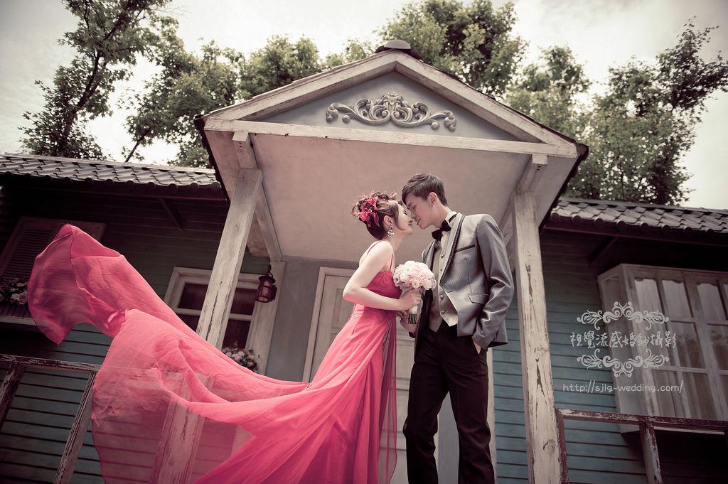 視覺流感婚紗 自助婚紗 婚紗攝影 台北婚紗攝影工作室 中和 板橋 sjlg-wedding 風格婚紗 韓風婚紗  (57).jpg