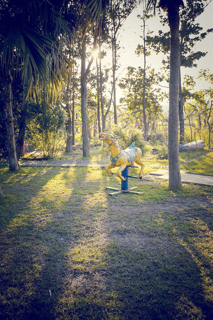 視覺流感婚紗 自助婚紗 婚紗攝影 台北婚紗攝影工作室 中和 板橋 sjlg-wedding 風格婚紗 婚禮紀錄 桃園 攝影基地 DEAR (33).jpg