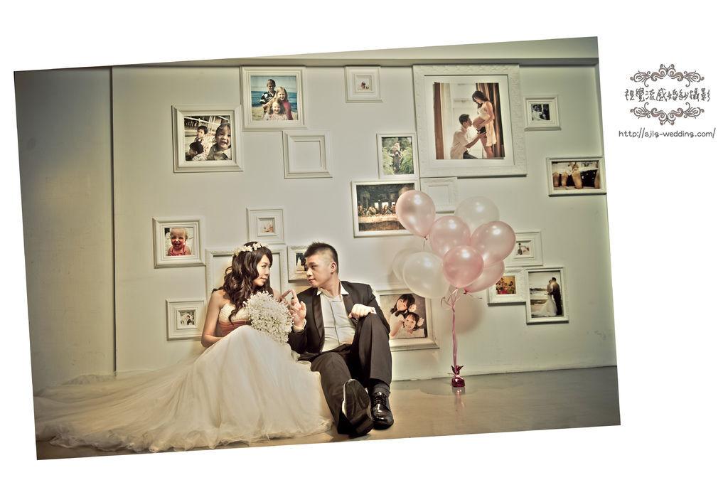 視覺流感婚紗 自助婚紗 婚紗攝影 台北婚紗攝影工作室 中和 板橋 sjlg-wedding 風格婚紗 婚禮紀錄 韓風婚紗風格.jpg