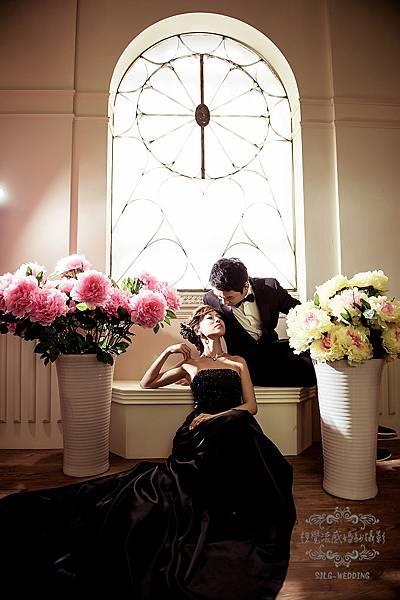 自助婚紗 婚紗攝影 台北視覺流感婚紗攝影工作室 中和 板橋 sjlg-wedding 精選 DEAR攝影基地 永和 出租禮服 sjlg-wedding 風格婚紗 韓風婚紗 特色婚紗 (107).jpg