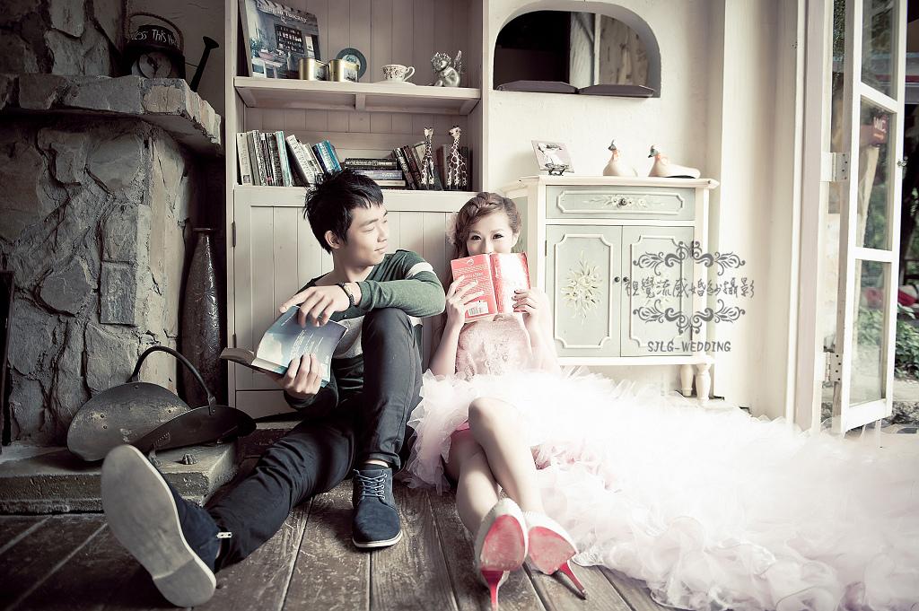 自助婚紗 婚紗攝影 台北視覺流感婚紗攝影工作室 中和 板橋 sjlg-wedding 精選 DEAR攝影基地 永和 出租禮服 sjlg-wedding 風格婚紗 韓風婚紗 特色婚紗 (146).jpg