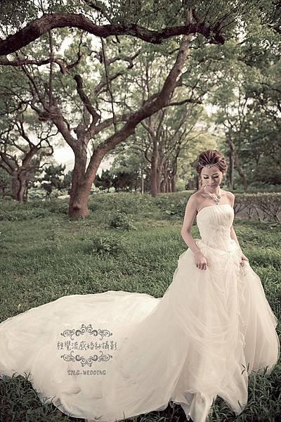 自助婚紗 婚紗攝影 台北視覺流感婚紗攝影工作室 中和 板橋 sjlg-wedding 精選 DEAR攝影基地 永和 出租禮服 sjlg-wedding 風格婚紗 韓風婚紗 特色婚紗 (171).jpg