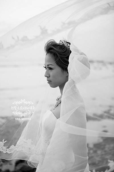 自助婚紗 婚紗攝影 台北視覺流感婚紗攝影工作室 中和 板橋 sjlg-wedding 精選 DEAR攝影基地 永和 出租禮服 sjlg-wedding 風格婚紗 韓風婚紗 特色婚紗 (184).jpg