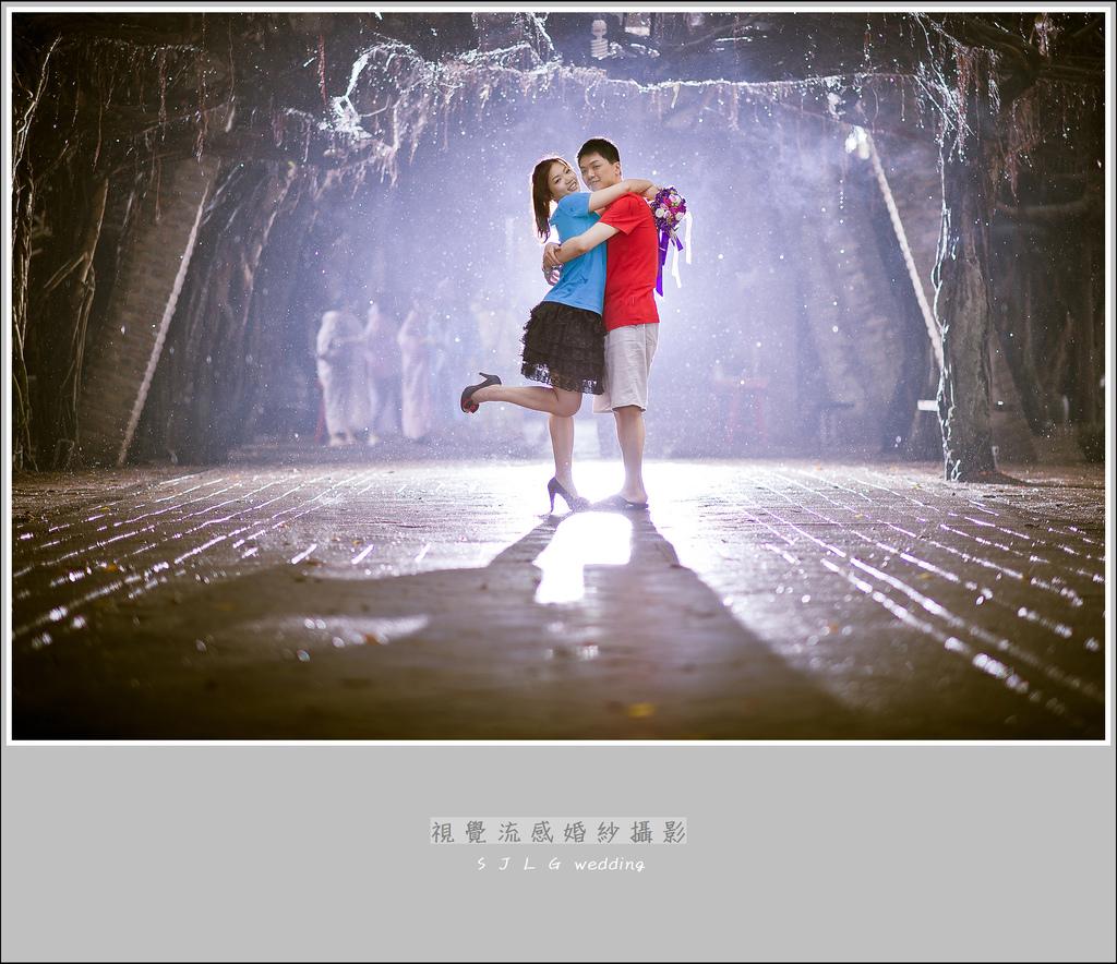視覺流感婚紗 自助婚紗 婚紗攝影 台北婚紗攝影工作室 中和 板橋 永和 出租禮服 sjlg-wedding 風格婚紗 澎湖婚紗 特色 (83).jpg