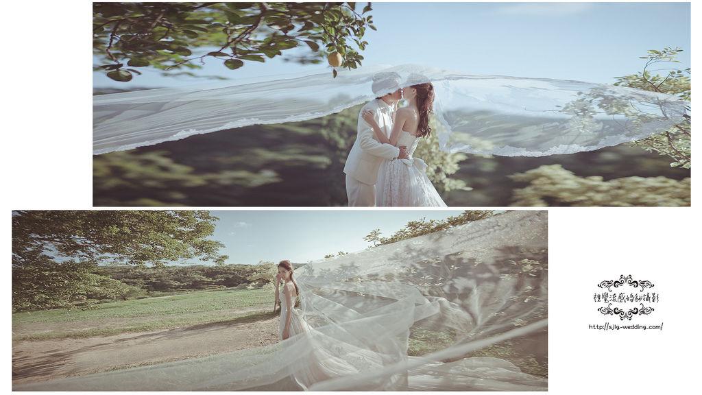 韓風台北 日系婚紗 視覺流感婚紗logo 自助婚紗台北 婚紗攝影板橋 台北婚紗攝影工作室 中和 板橋 sjlg-wedding 風格婚紗 dear 攝影基地 愛麗絲天空 2