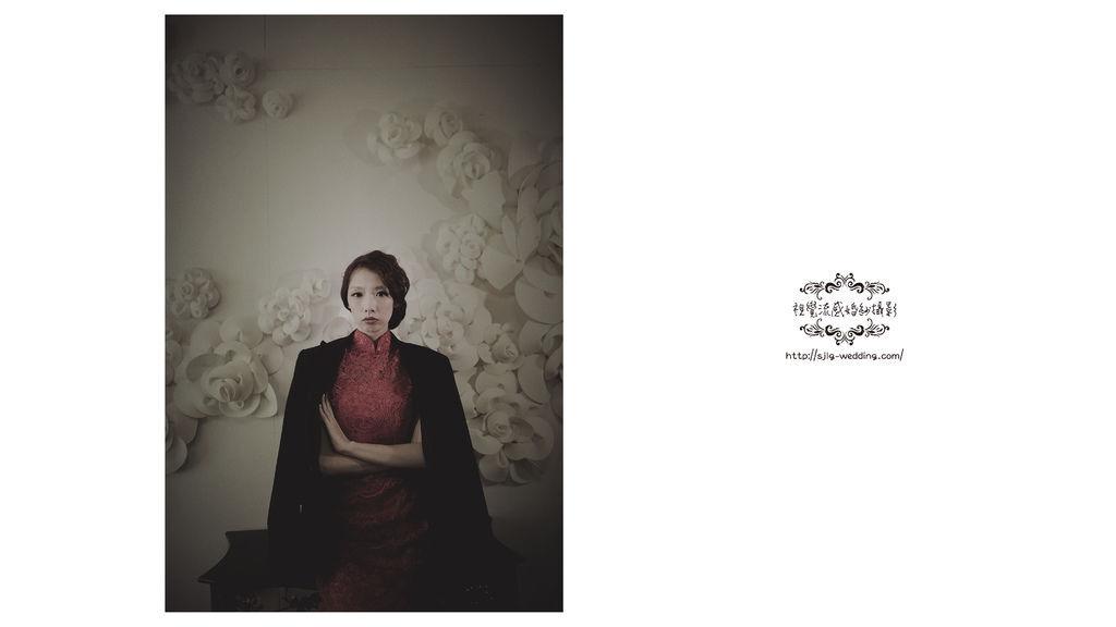 韓風婚紗,自助婚紗台北,婚紗攝影,攝影工作室 台北,視覺流感婚紗攝影工作室2