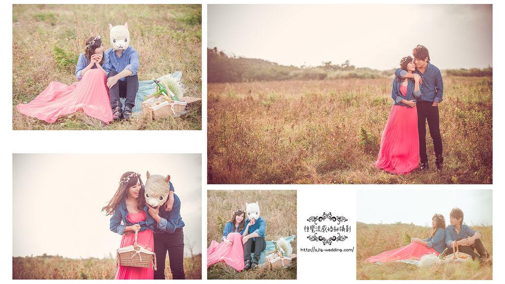 韓風婚紗,自助婚紗台北,婚紗攝影,攝影工作室 台北,視覺流感婚紗攝影工作室3