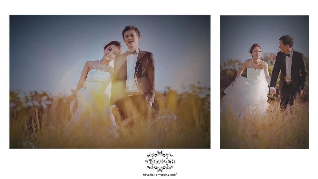 韓風婚紗,自助婚紗台北,婚紗攝影,攝影工作室 台北,視覺流感婚紗攝影工作室7