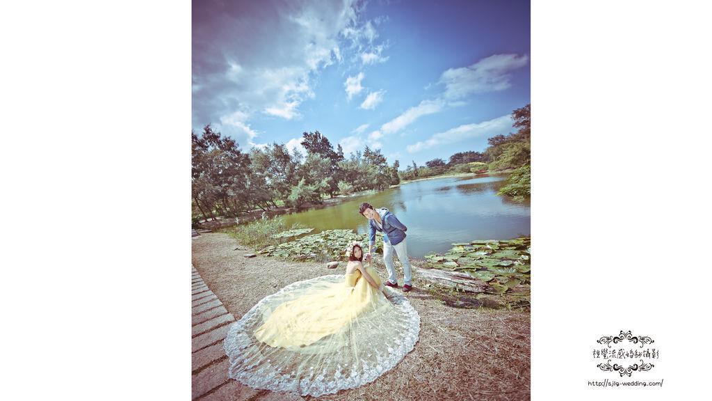 自助婚紗推薦 韓風台北 日系婚紗 視覺流感手工婚紗logo 出租禮服台北 婚紗攝影板橋 台北婚紗攝影工作室 中和 板橋 sjlg-wedding 風格婚紗  (2).jpg