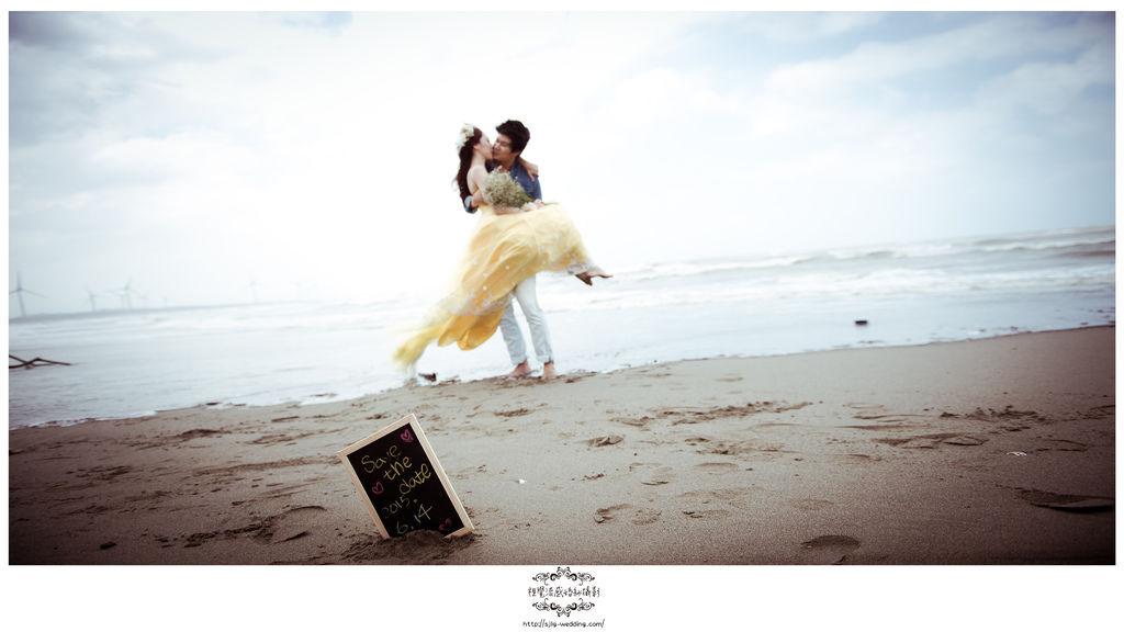 自助婚紗推薦 韓風台北 日系婚紗 視覺流感手工婚紗logo 出租禮服台北 婚紗攝影板橋 台北婚紗攝影工作室 中和 板橋 sjlg-wedding 風格婚紗  (4).jpg