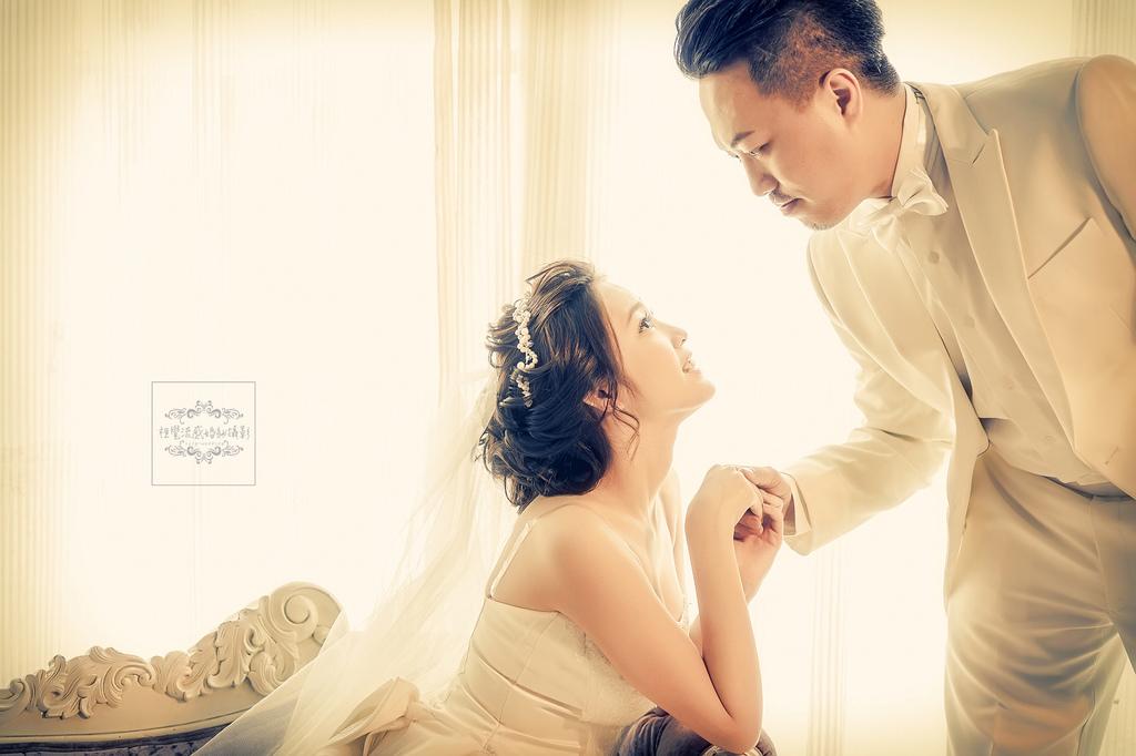 自助婚紗 婚紗攝影 台北中和 視覺流感 WEI_2875.jpg