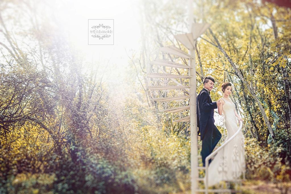 自助婚紗 婚紗攝影 台北中和 視覺流感 WEI_3039-1.jpg