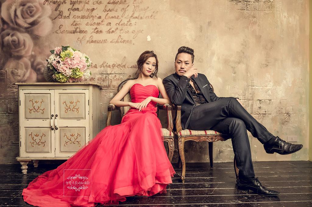 自助婚紗 婚紗攝影 台北中和 視覺流感 WEI_3335.jpg