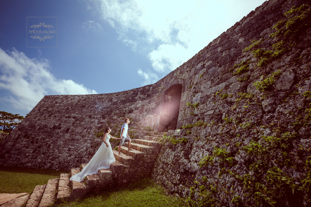 Okinawa sjlg-wedding (25).jpg