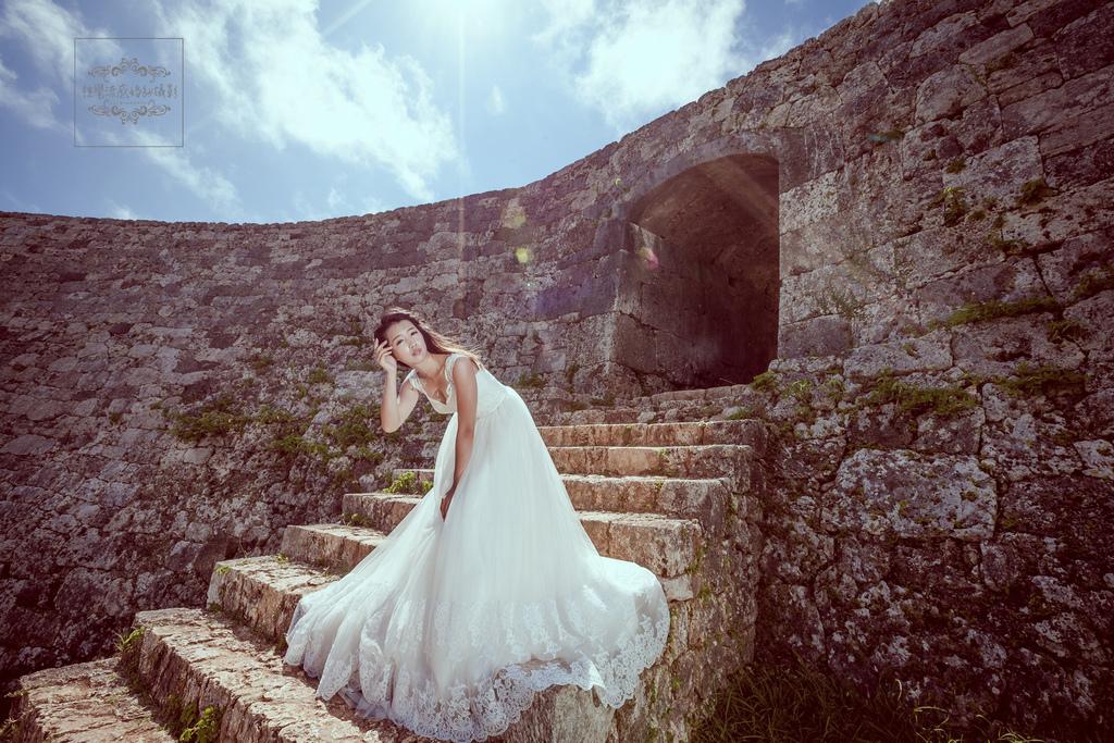 Okinawa sjlg-wedding (27).jpg