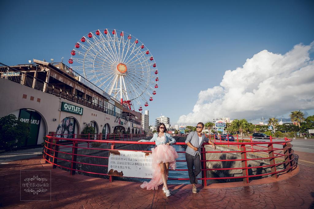 Okinawa sjlg-wedding (33).jpg