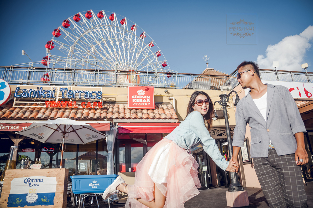 Okinawa sjlg-wedding (35).jpg