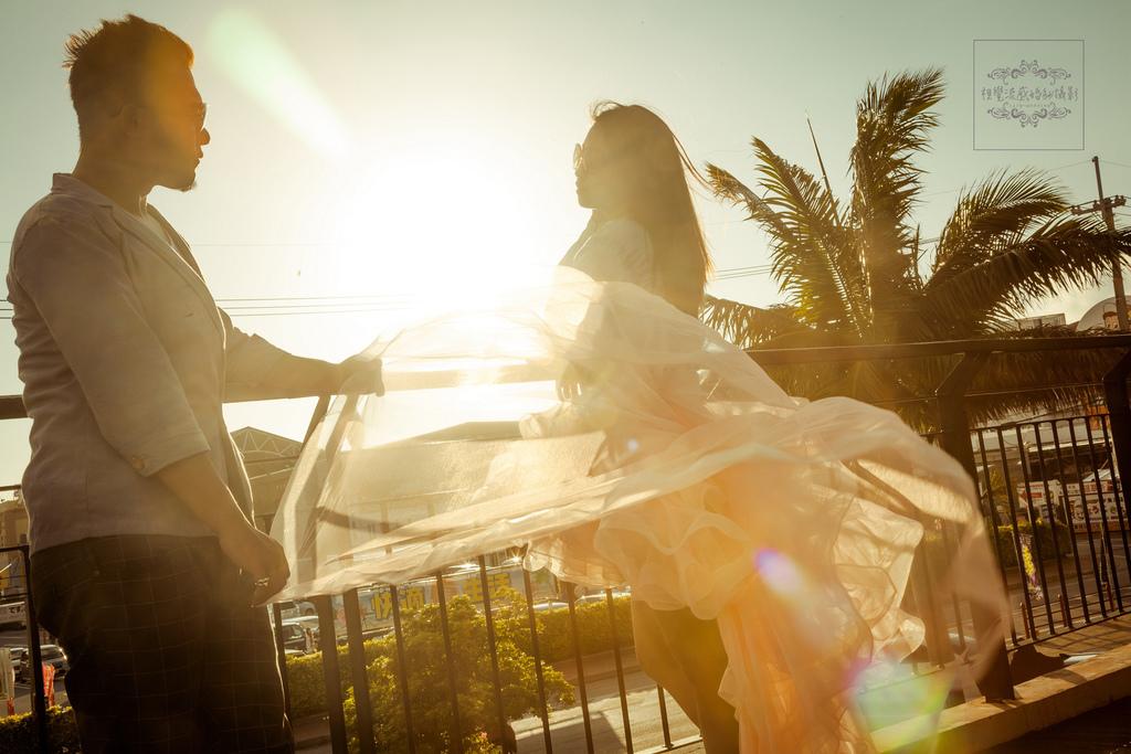 Okinawa sjlg-wedding (40).jpg