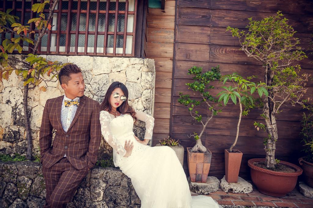 Okinawa sjlg-wedding (48).jpg