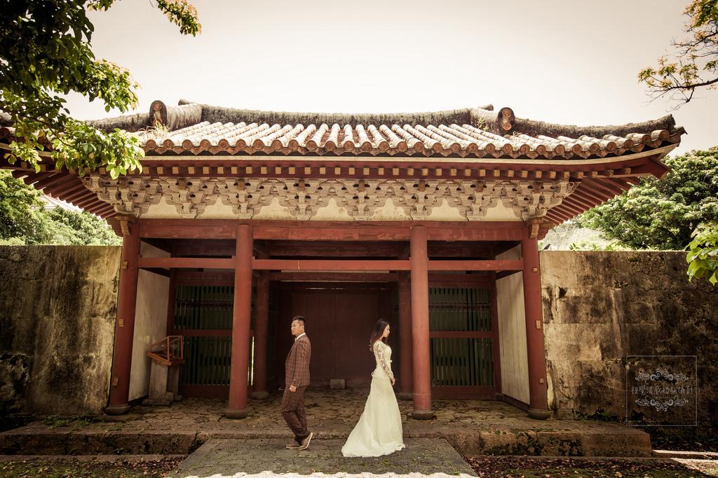 Okinawa sjlg-wedding (57).jpg