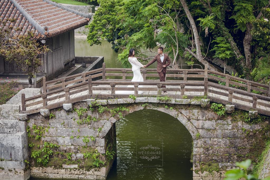 Okinawa sjlg-wedding (58).jpg