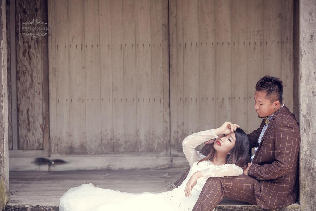 Okinawa sjlg-wedding (60).jpg