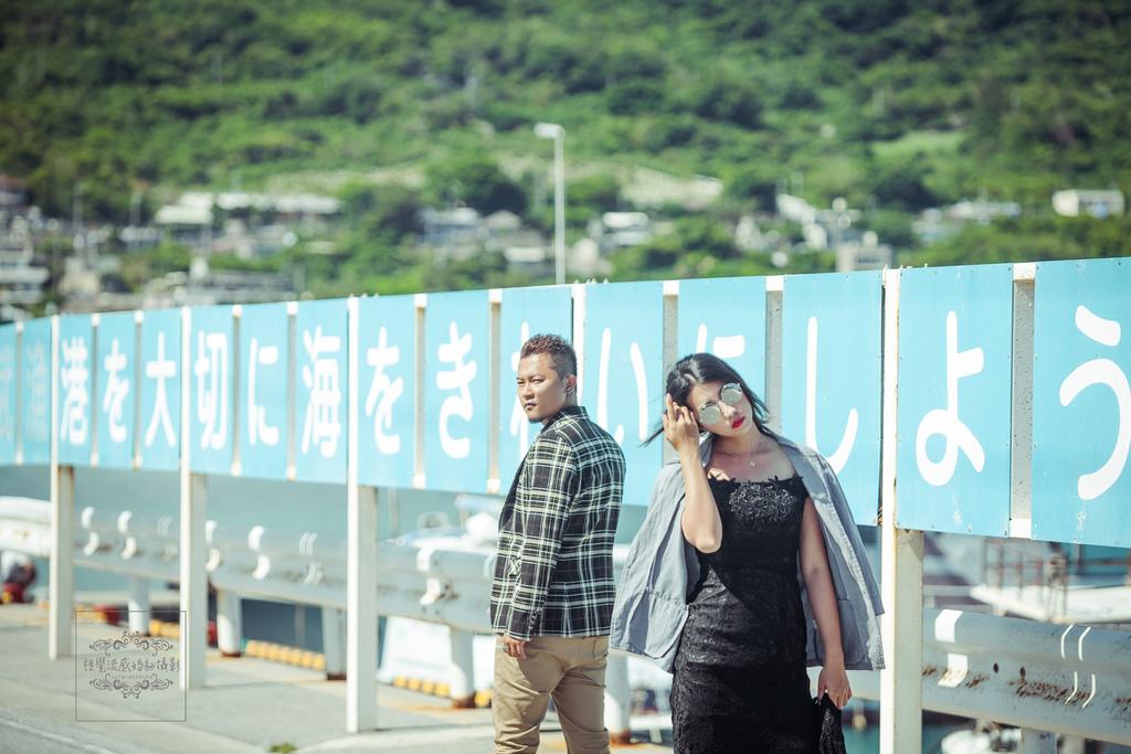 Okinawa sjlg-wedding (67).jpg