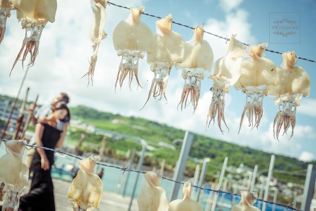 Okinawa sjlg-wedding (72).jpg