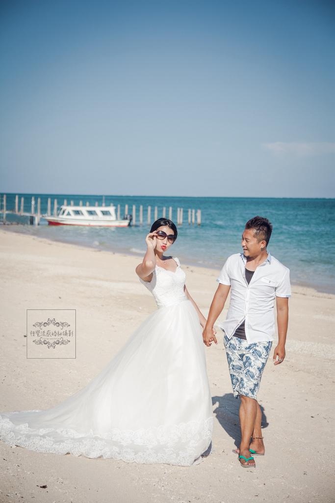 Okinawa sjlg-wedding (74).jpg