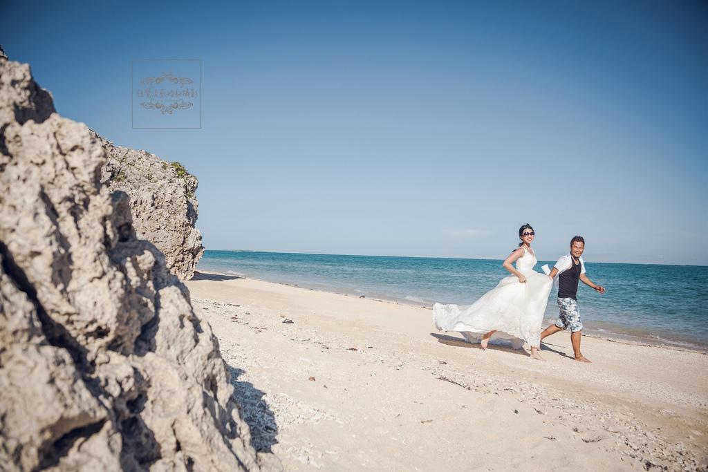 Okinawa sjlg-wedding (76).jpg
