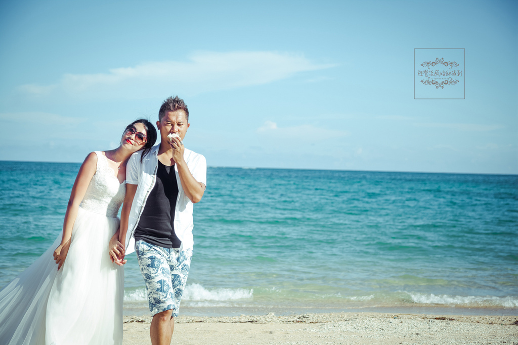 Okinawa sjlg-wedding (78).jpg