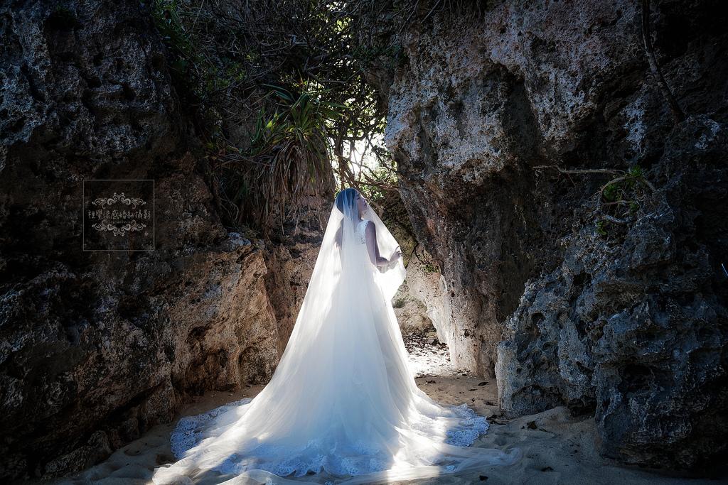 Okinawa sjlg-wedding (80).jpg